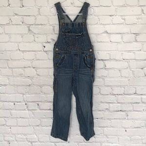 Genuine Kids OshKosh B'gosh Overalls